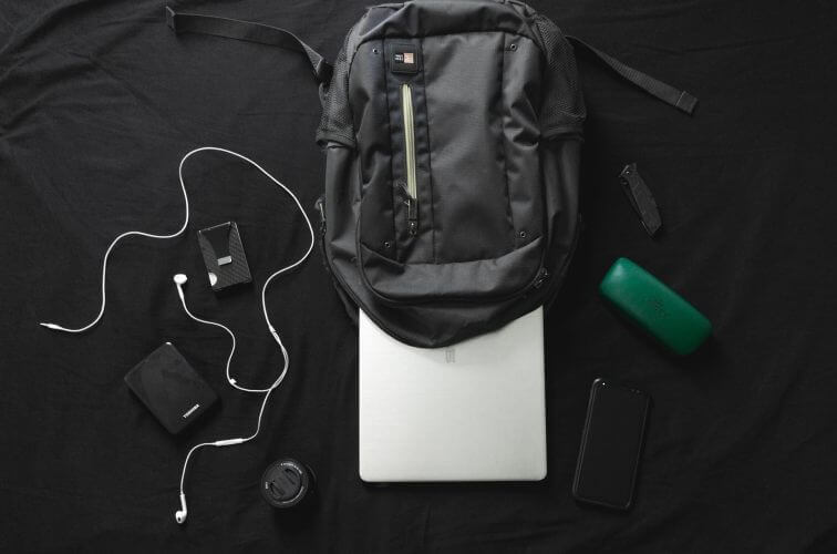 backpack for 17 inch laptop