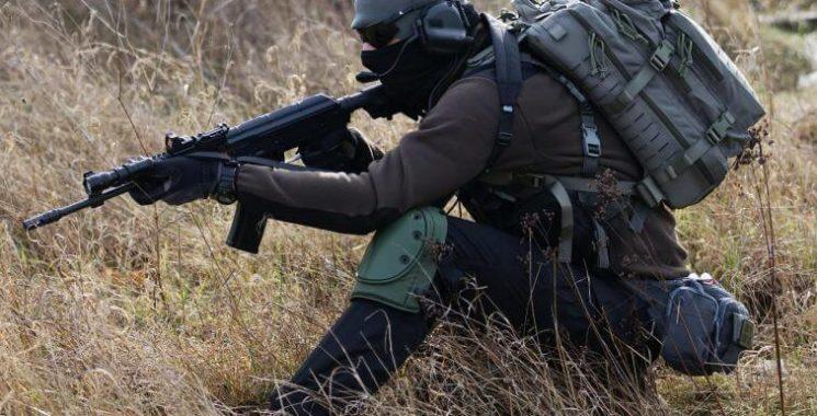 mens tactical bag