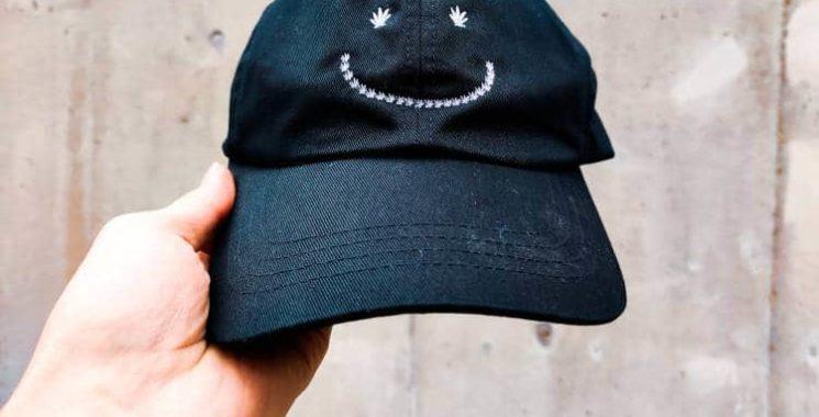 best dad hats