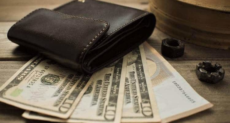best mens wallets