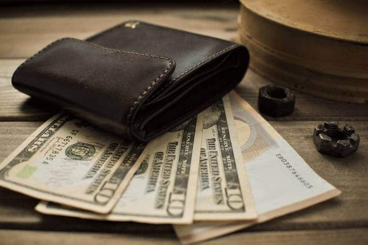best mens wallets