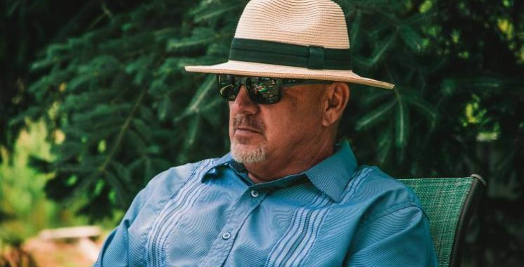 best panama hat