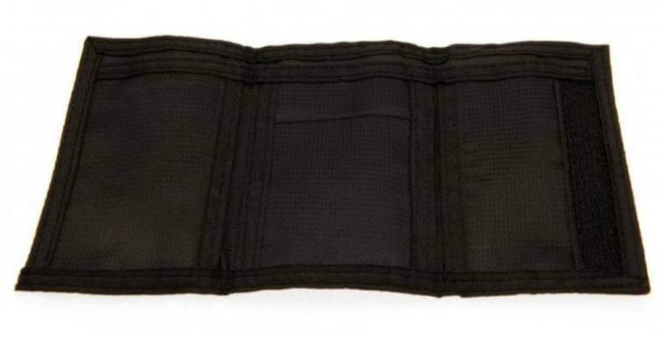 mens nylon wallet
