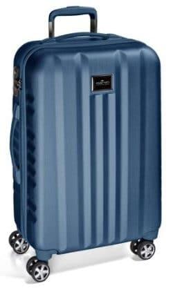abs hardcase luggage