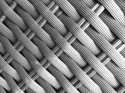denier fabric