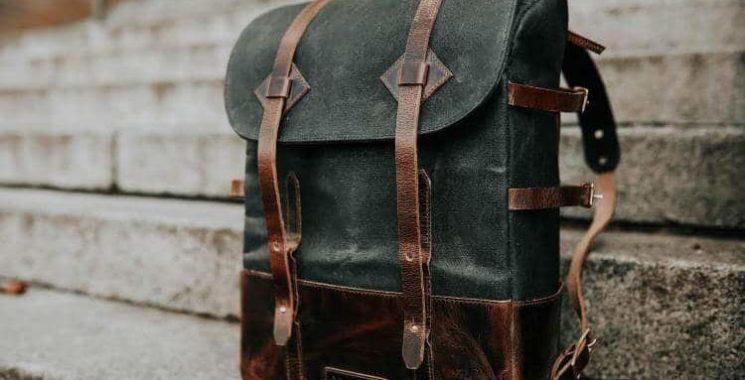 best backpack for teachers