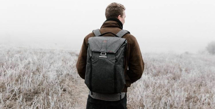 backpack for macbook pro 15