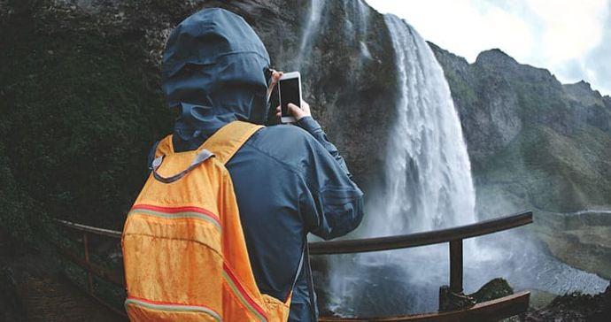 how to waterproof a rucksack